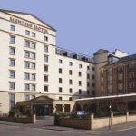 Photo of Hallmark Hotel Glasgow