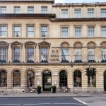 Photo of Old Bank Hotel