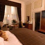 Channings Hotel Foto