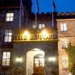 Photo of The Bedford Hotel