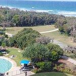 Surfair Beach Hotel照片
