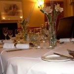 Photo of Rowan Tree Country Hotel