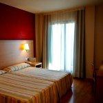 Foto de Hotel Real Lleida