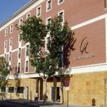 Foto de Hotel Clement Barajas