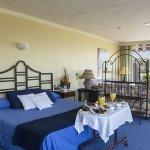Photo of Hotel Antequera