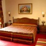 Photo of Hotel Los Agustinos