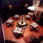 Foto de Casa de la Condesa