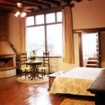 Photo of Villa San Jose Hotel & Suites