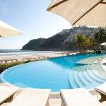 Foto de Quinta Real Acapulco