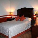 Foto de Hotel Castelmar