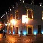 Hotel Castelmar