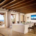 Foto de Las Ventanas al Paraiso, A Rosewood Resort