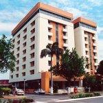 Φωτογραφία: Hotel El Conquistador
