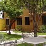 Photo de Villas Casa Morada