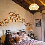 Foto de Villas Casa Morada