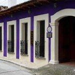Foto Villas Casa Morada