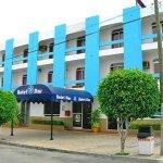 Photo of Hotel Star