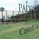 Photo of Castell de Mata