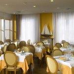 Photo of Hotel Miramar Badalona