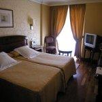 Foto de Hotel Lasa