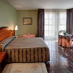 Foto de Hotel Pedro I de Aragón
