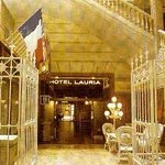 Photo of Hotel Lauria