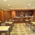 Photo of Hotel Villava Pamplona
