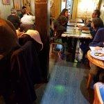 Foto de Restaurante Parrilla Alfonsina