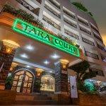 Tara Court Hotel