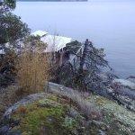 Foto de Rockwater Secret Cove Resort