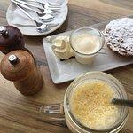 Photo of Portobello Caffe