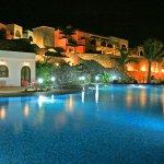 Photo of Luz del Mar Hotel
