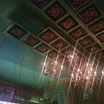 Foto de Absenta Restaurante Bar