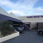 Photo of Hard Rock Hotel Palm Springs