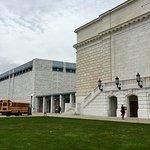Foto di Detroit Institute of Arts