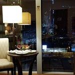 The Oberoi, Dubai Foto