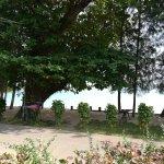 Foto de Koh Yao Chukit Dachanan Resort