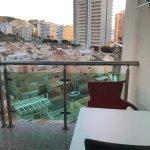 Foto de Hotel Cullera Holiday