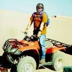 Photo of Bike Egypt - Extreme Desert Adventure