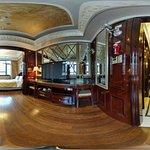 Foto de Hotel Artnouveau Seocho