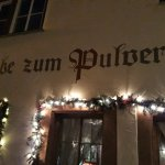 Photo of Zum Pulverer