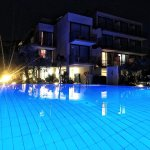 Photo of Hotel Holiday
