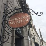 Photo de Groeningemuseum