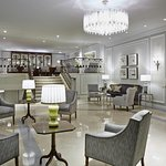 Photo de London Marriott Hotel Park Lane