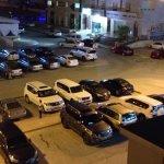 Foto de IntercityHotel Salalah