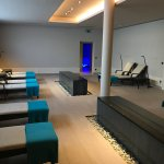 MAVIDA Wellnesshotel & Sport Zell am See Foto