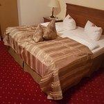 Photo of Arkaden Hotel im Kloster