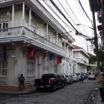 Photo of White Knight Hotel Intramuros