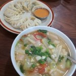 Photo of Yangling Tibetan Restaurant