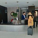 Gran Regente Hotel